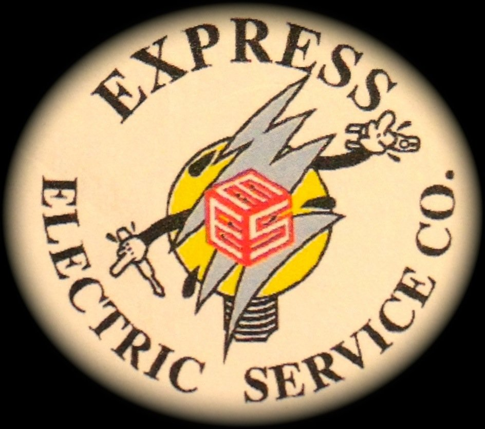 Express Electric Service Co.